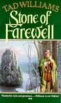 Stone of Farewell - Tad Williams