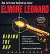 Riding the Rap - Elmore Leonard, Frank Muller