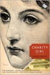 Charity Girl - Michael Lowenthal