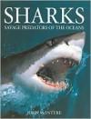 Sharks - John McIntyre
