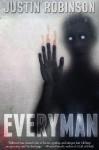 Everyman - Justin Robinson