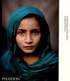 In the Shadow of Mountains - Steve McCurry