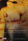 Bis(s) zum ersten Sonnenstrahl: Das kurze zweite Leben der Bree Tanner (Twilight, #3.5) - Katharina Diestelmeier, Stephenie Meyer