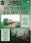 South London Suburban Railways - Michael Baker