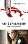 Chi è l'assassino - Roberta Bruzzone
