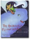 The Beautiful Flying Whale and the Tale of the Little Galaxy - Ólafur Gunnarsson