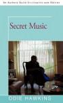 Secret Music - Odie Hawkins