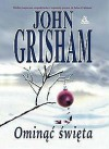 Ominąć święta - John Grisham
