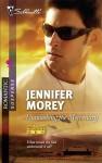 Unmasking the Mercenary - Jennifer Morey