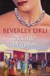 A Little Deception - Beverley Eikli