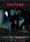 Tentada (La Casa de la Noche, #6) - P.C. Cast, Kristin Cast