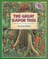 The Great Kapok Tree: A Tale of the Amazon Rain Forest (Big Book) - Lynne Cherry