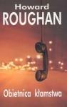 Obietnica kłamstwa - Howard Roughan