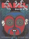 Babel No. 2 (Ignatz Series) - David B.