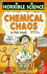 Chemical Chaos - Nick Arnold