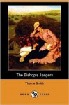 The Bishop's Jaegers - Thorne Smith