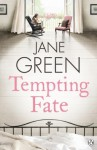 Tempting Fate - Jane Green