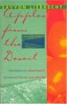 Apples from the Desert: Selected Stories - Savyon Liebrecht, Makhon Le-Tirgum Sifrut Ivrit (Israel)