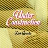 Under construction - Dirk Bracke