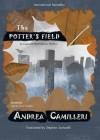 The Potter's Field (Audio) - Andrea Camilleri