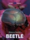 Beetle - Rebecca Stefoff