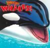 Whales! - Irene Trimble, Greg Harris