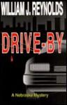 Drive-By - William J. Reynolds, Gayle Emmel