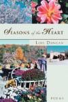 Seasons of the Heart - Lois Duncan