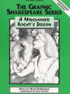 A Midsummer Night's Dream: Teacher's Book - Hilary Burningham, Zara Slattery