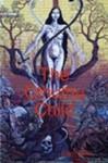 The Cthulhu Child - David Brian