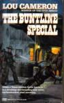The Buntline Special - Lou Cameron