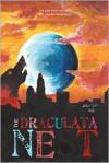 The Draculata Nest (Red Wolf, #1) - John Hundley