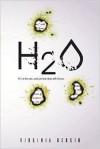 H2O - Virginia Bergin