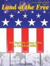 Land of the Free: 10 Patriotic Piano Solos - Carolyn Miller