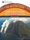 Earthquakes and Volcanoes - Ellen J. Prager