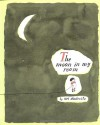 The Moon in my Room - Uri Shulevitz