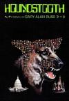 Houndstooth: A novel - Gary Alan Ruse