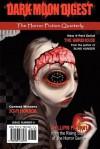 Dark Moon Digest - Issue Number 6 - Stan Swanson, Araminta Star Matthews