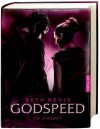 Godspeed - Die Ankunft (Across The Universe, #3) - Beth Revis