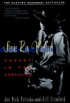 Stevie Ray Vaughan : Caught in the Crossfire - Joe Nick Patoski, Bill Crawford