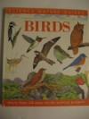 Birds of North America (Science Nature Guides) - Angela Royston