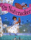 The Nutcracker - Berlie Doherty, Ian Beck
