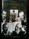 John Steinbeck: A Biography - Jay Parini