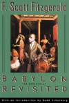 Babylon Revisited: The Screenplay - F. Scott Fitzgerald, Budd Schulberg