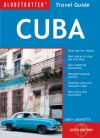 Cuba Travel Pack, 6th - Andy Gravette