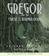 Gregor and the Curse of the Warmbloods - Paul Boehmer, Suzanne Collins