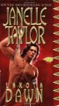 Lakota Dawn - Janelle Taylor