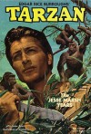 Tarzan Archives: The Jesse Marsh Years Volume 4 - Gaylord DuBois, Jesse Marsh
