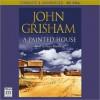 A Painted House (MP3 Book) - John Grisham, Peter Marinker