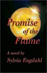Promise of the Flame - Sylvia Engdahl